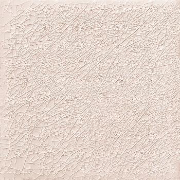 Crackle-glazed ceramic tiles_N7470_Damask