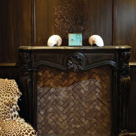 damask_interior_fireplace-1