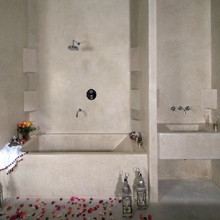 damask_interiot_tadelakt_bath-1