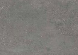 dark grey plakaki san tsimentokonia_Damask