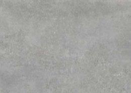 grey plakaki san tsimentokonia_Damask