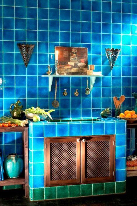 handmade tiles Athens_Thessaloniki