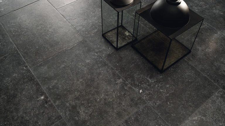 tile like stone_ by Damask_7c