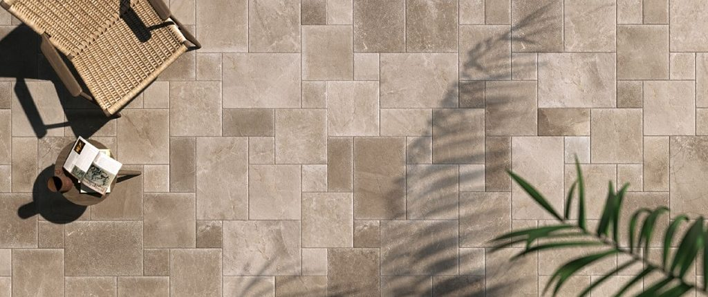 tiles like stone gres porcellanato_Damask_6n_c