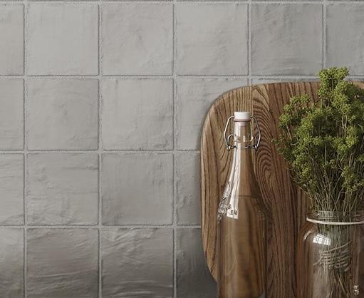 tiles_basics_new2020