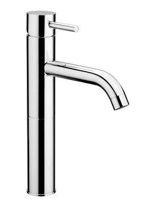 modern bathroom taps_Damask_4Bsml