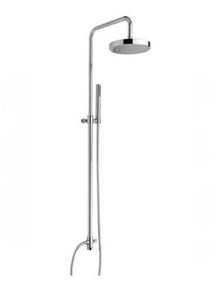 modern bathtub shower column_Damask_sml