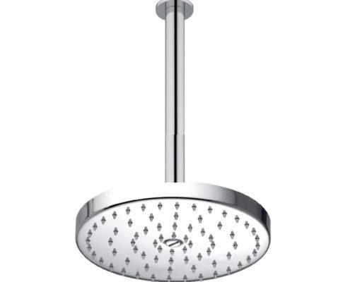 modern bathtub shower head_Damask_2