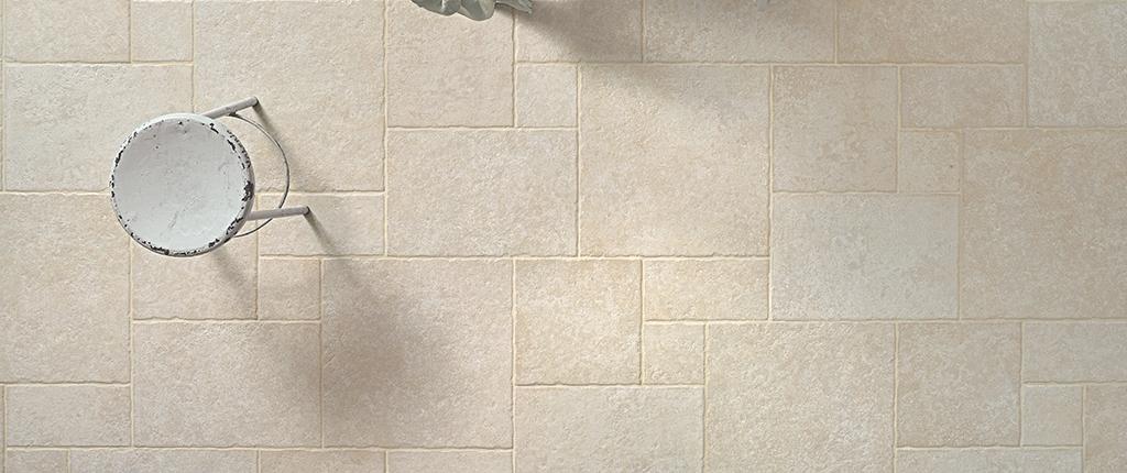 tile like ston_Damask_new 7a_2020