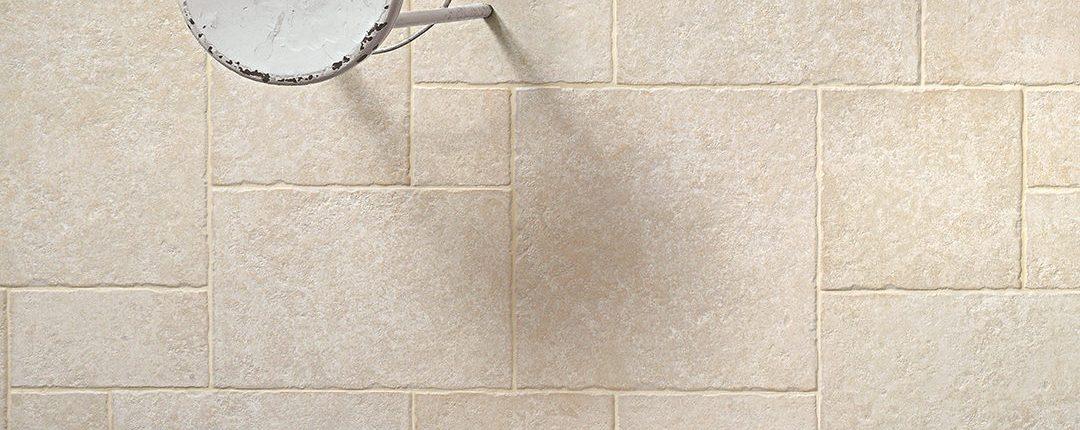 tile like ston_Damask_new 7b_2020