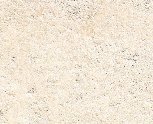 tile like stone_Damask_new 7_crem