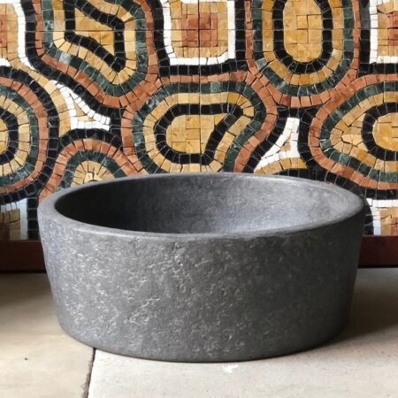 cement washbasins by Damask_widget