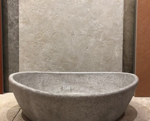 cement washbasins_Damask_3