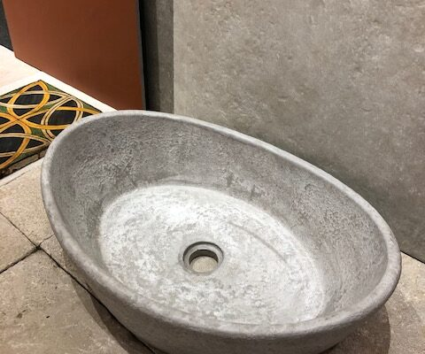 cement washbasins_Damask_3a