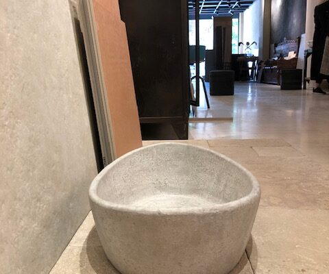 cement washbasins_Damask_3b