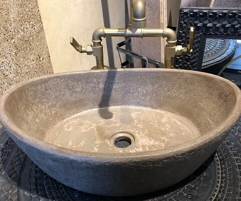 cement washbasins_Damask_4c