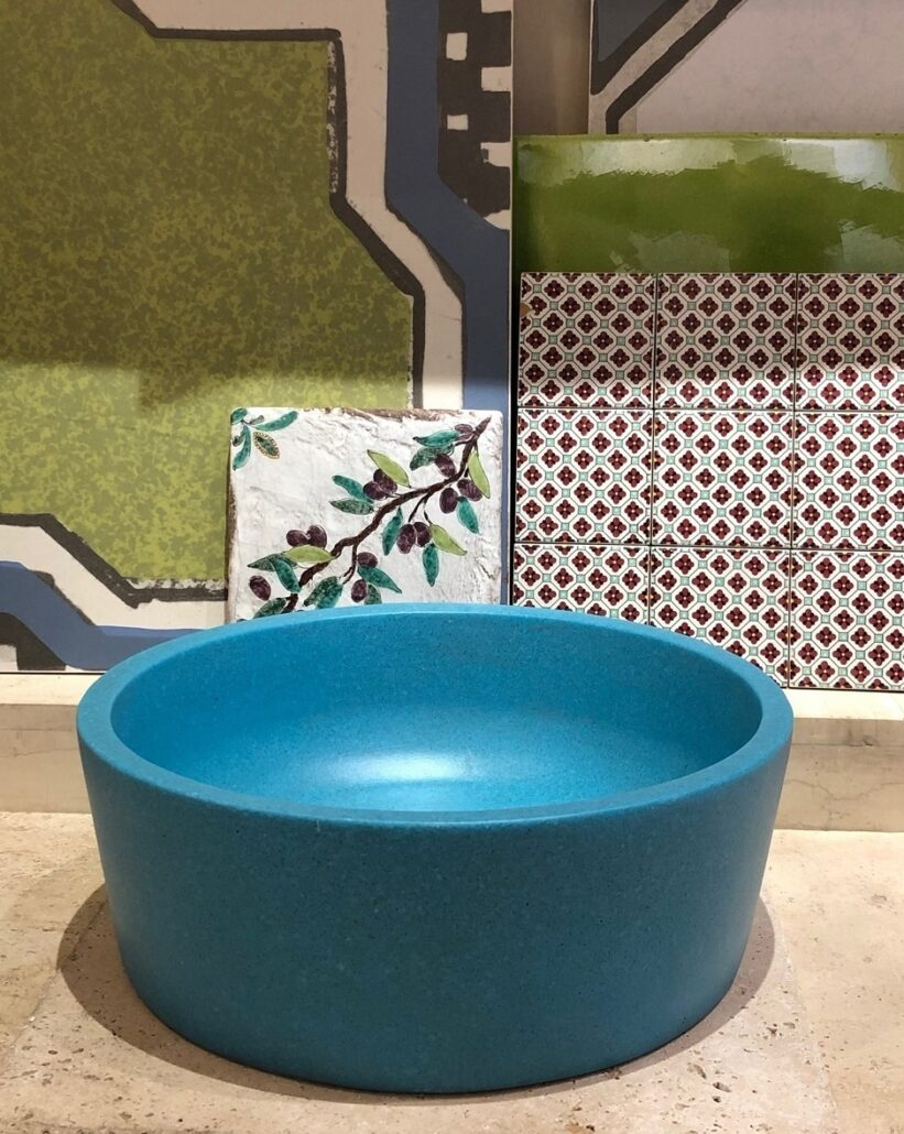 cement washbasins_Damask_5