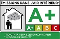 A plus ECO SIGN_Indoor air quality_Damask_sml