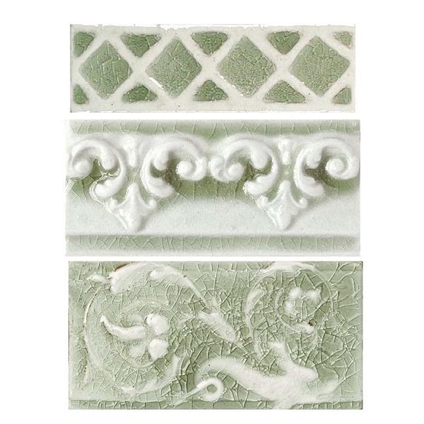 Listello_Cracquele-tiles_Damask_4a_4b