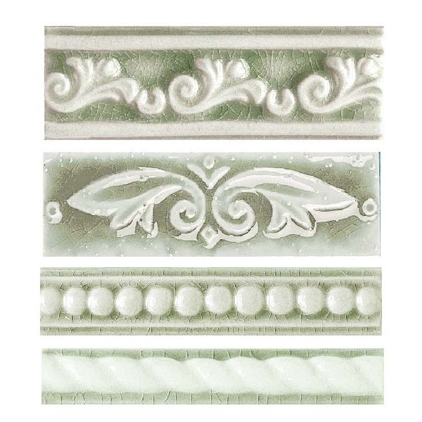 Listello_Cracquele-tiles_Damask_5a_5b_5c_5d