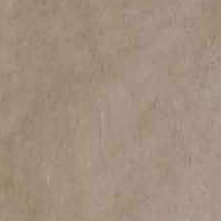 MAPLE_beton cire_Damask