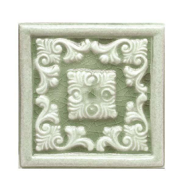 decor_Cracquele-tiles_Damask_1-1