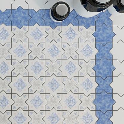 tiles Basics_Damask_C11_fp