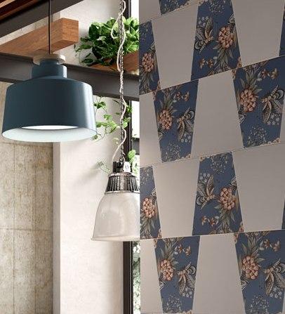 tiles basics_Damask_C12_fp