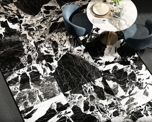 tiles like marble _Damask_2a