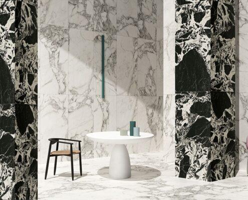 tiles like marble _Damask_2c