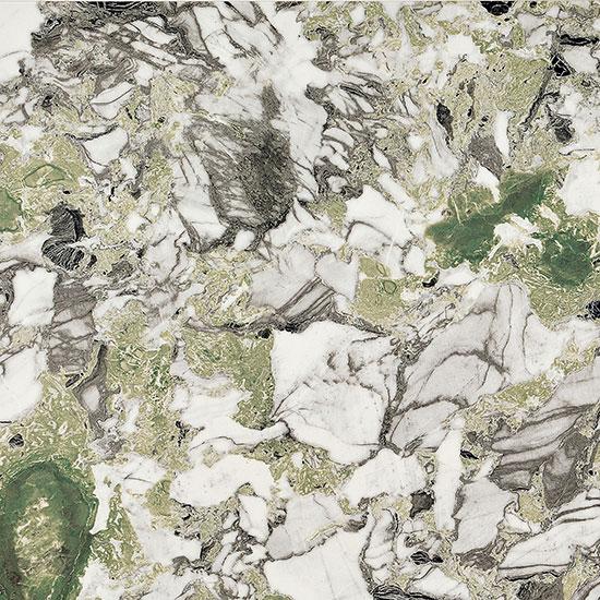 tiles like marble_Damask_3