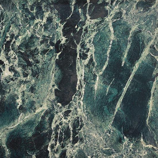 tiles like marble_Damask_4