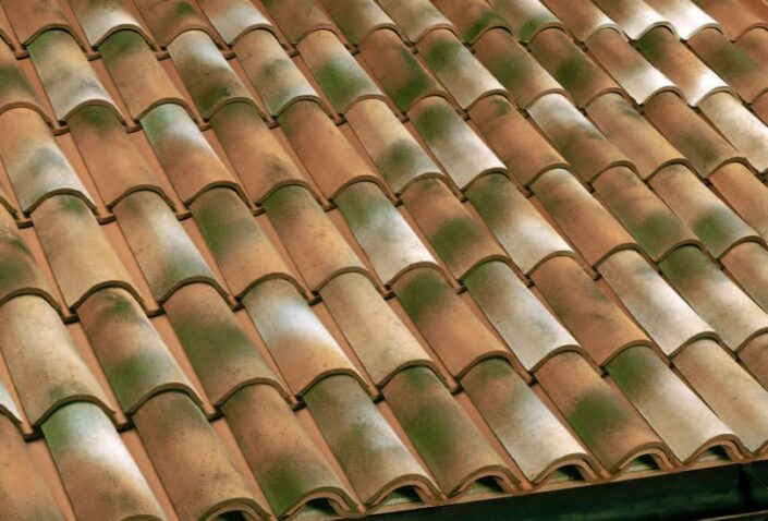 11_byzantine roof tiles_Damask