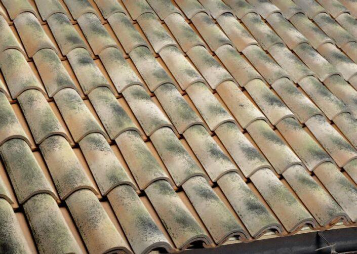 2_byzantine roof tiles_Damask_ii
