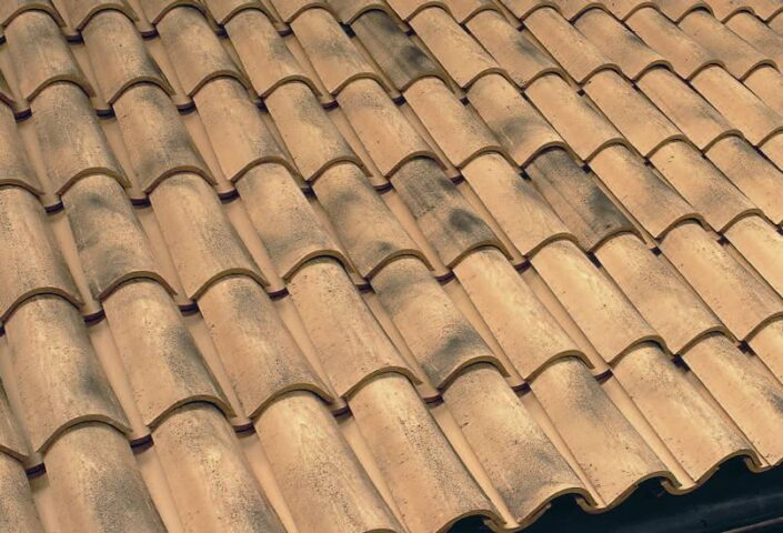 4_byzantine roof tiles_Damask