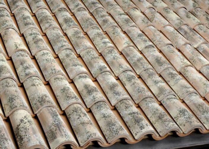 6_byzantine roof tiles_Damask_ii