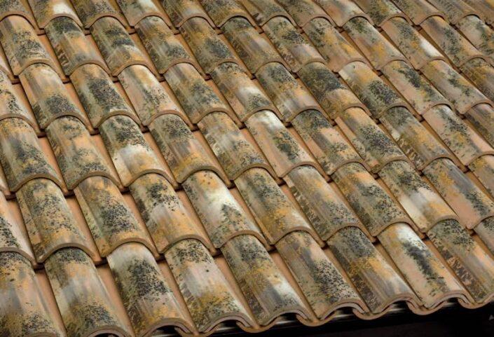8_byzantine roof tiles_Damask_