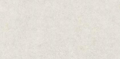 beige tile like cement_Damask