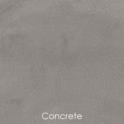 beton cire_Damask_12