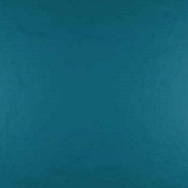 blue tile like cement_2_Damask
