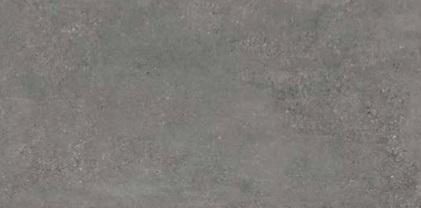dark grey tile like cement_Damask