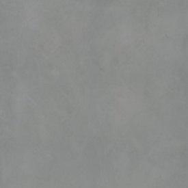 dark grey tile like concrete_2_Damask