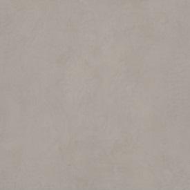 grey tile like cement_2_Damask