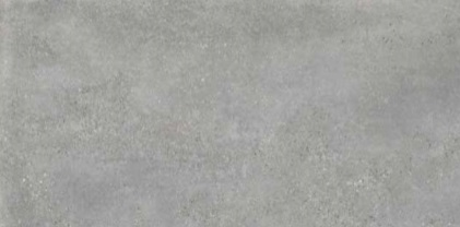 grey tile like cement_Damask