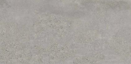 light grey tile like cement_Damask