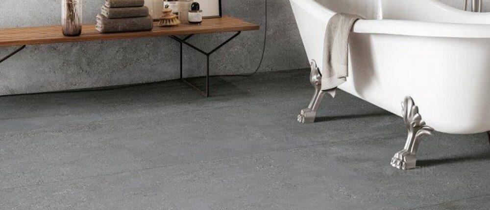 tile like cement _1b_thessaloniki