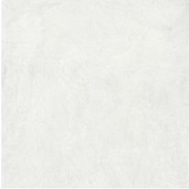 white tile like cement_2_Damask