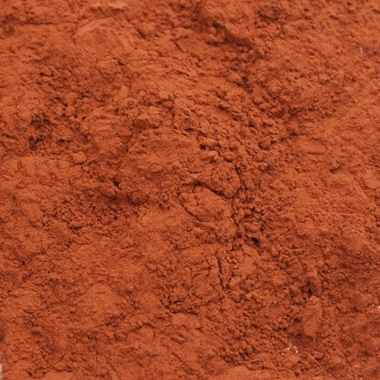 10_pigments-Red Ocher_Damask_FP