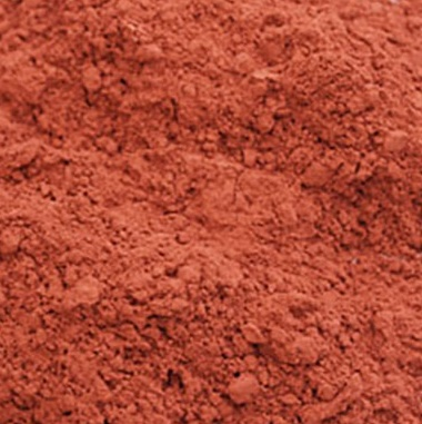 8_pigments-Venetian Red_Damask_FP