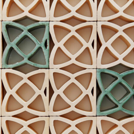 KLOSTRA_05_Damask_gallery_1